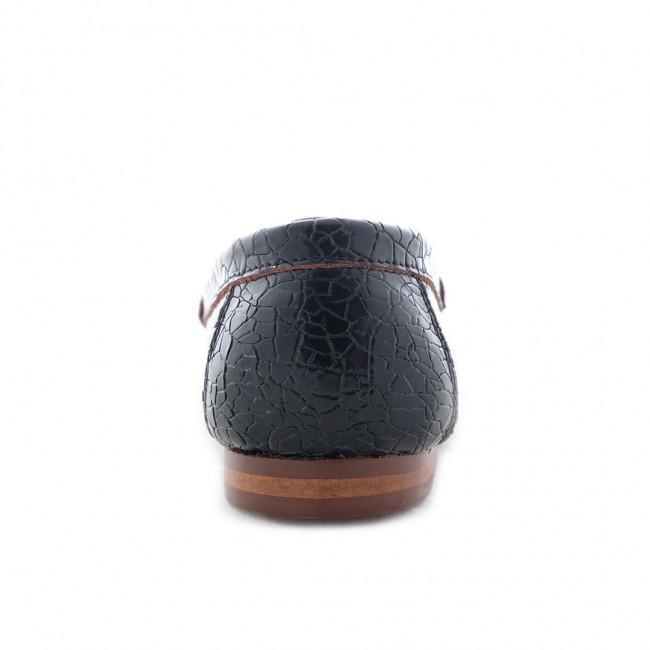 Tassel T1 (Black)
