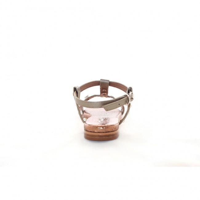 Carat SDF (Bronze)