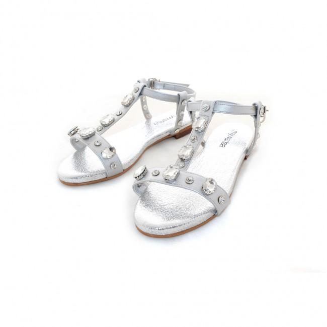 Carat SDF (Silver)