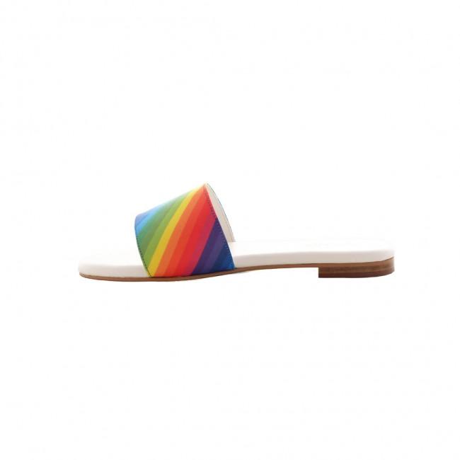 Pride OB (Rainbow)