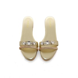 Twinkle SDF (Gold)