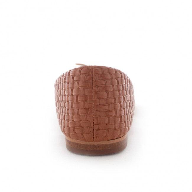 Basket (Brown)