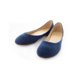 Denim (Blue)