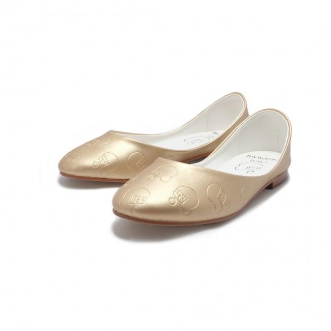 Mamuang (Gold)