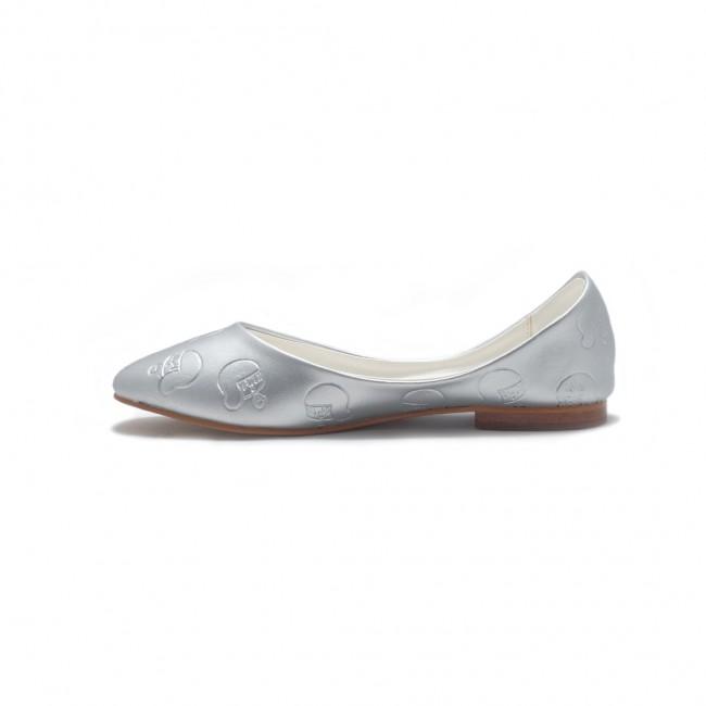 Mamuang (Silver)