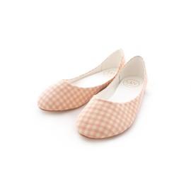 Napkin (Pink)