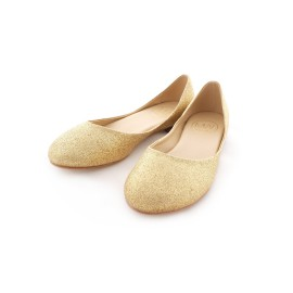 Premium Tango (Gold)