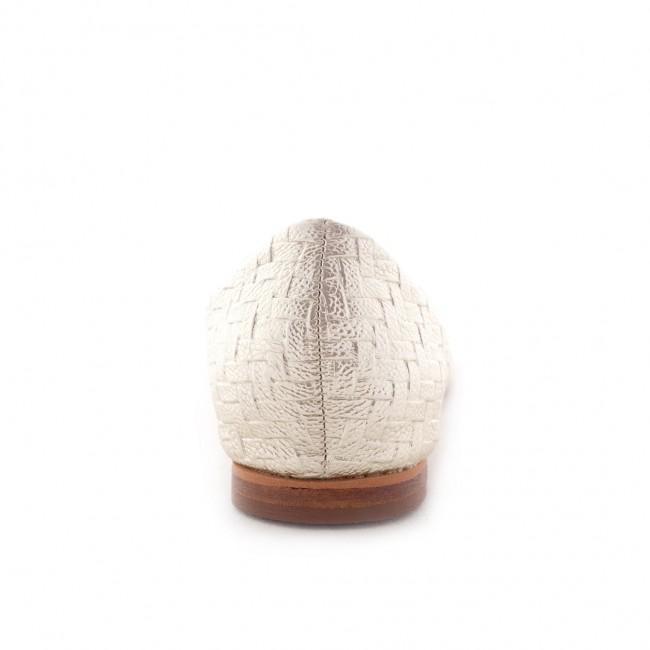 Basket (Silver)