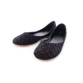 Dorothy (Black) (รอผลิตบางไซส์ 7-10 วัน)