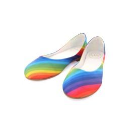 Pride FL (Rainbow)